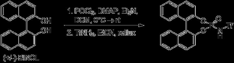 File:BINOL-N-triflyl phosphoramide.png