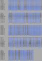 Thumbnail for version as of 09:29, 30 September 2014