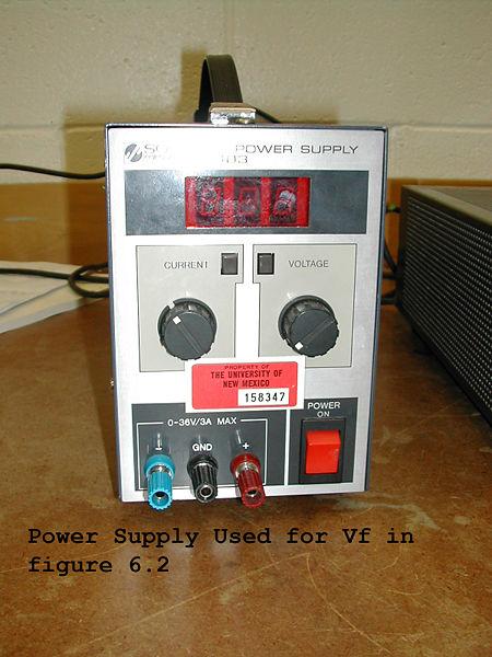 File:PowerSupply1.jpg