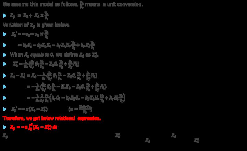 File:数式による証明.png