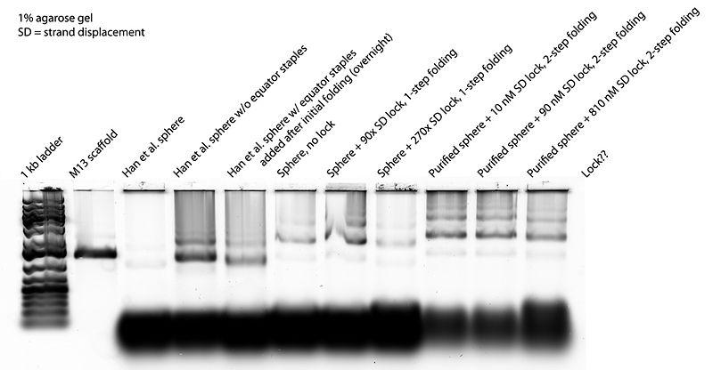 File:2011-07-26 spheregel.jpg