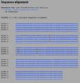 Thumbnail for version as of 12:33, 22 September 2014
