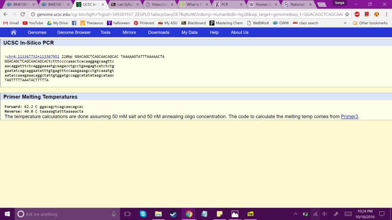 File:BME100WG11 Screenshot (5).png