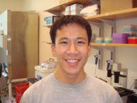 Kemp Labmembers TC.jpg