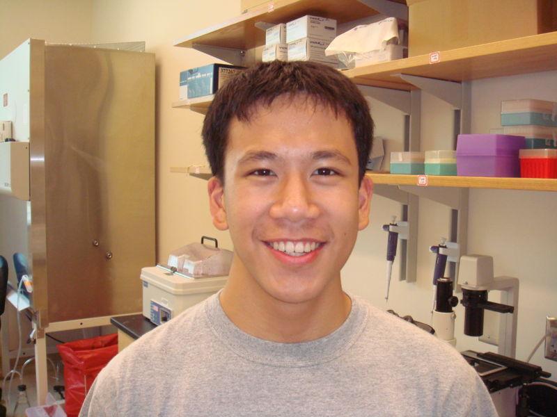 File:Kemp Labmembers TC.jpg