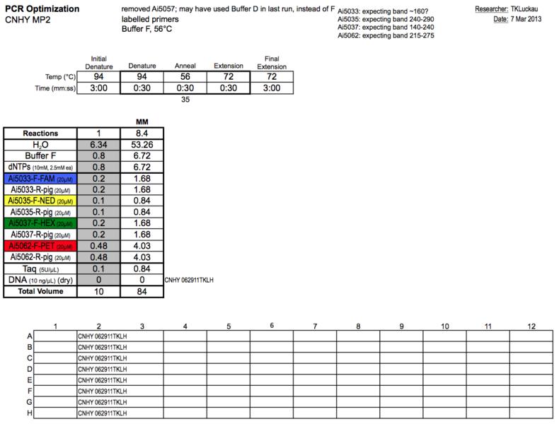 File:20130309 PCRb.png