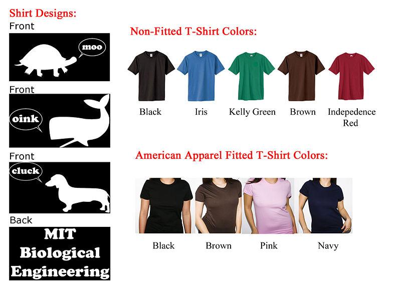 File:BE T-shirt Colors.jpg