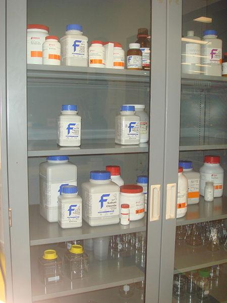 File:Chemicals.JPG