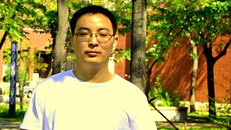 Dr. Bingzhi LI  Dr. Lireceived his Ph.D. degree in biochemical engineering from Tianjin Universityand has been on the faculty at Tianjin University School since 2010.