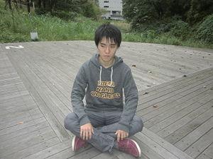 Yamashita Hitoyoshi.JPG