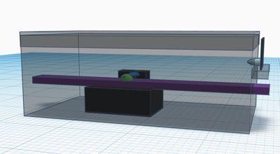 G13 design1.jpg