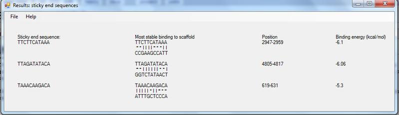 File:GUI 7.png