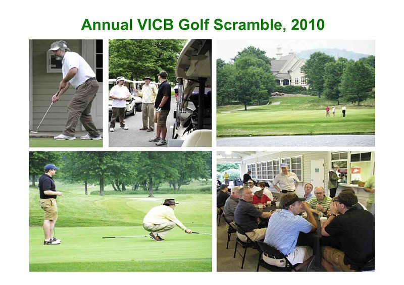 Golf scramble.jpg
