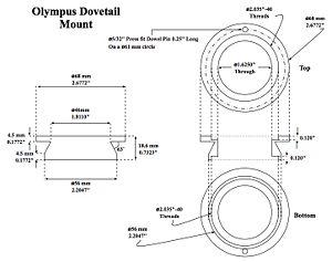 Olympus Dovetail Ver.2.jpg