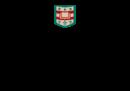 School of Medicine 2linecnt pos(RGB)1000-01.png