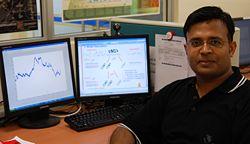 Suresh Kumar Poovathingal