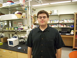 Austin Cyphersmith Payne Lab.JPG