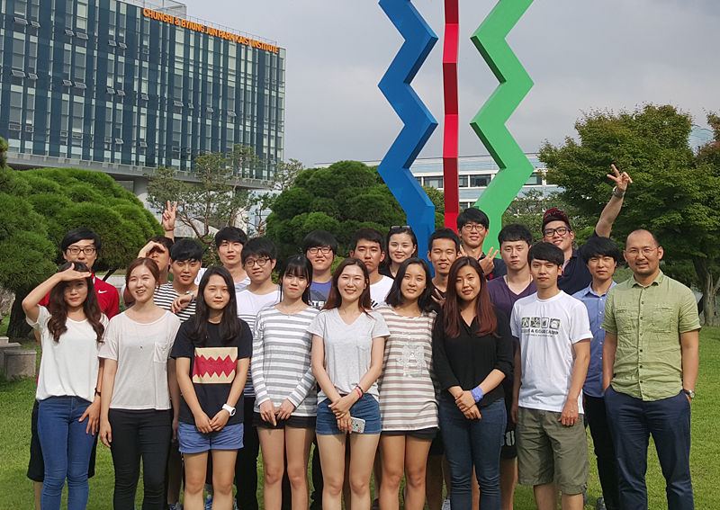 File:BEL group picture 2015 summer.jpg