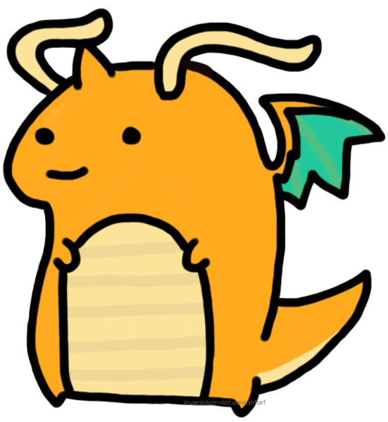 File:Dragonite by inversidom riot-d5942jf.png