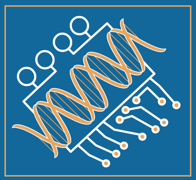 File:Harvard iGEM Logo.jpg