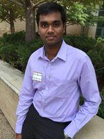 NTBEL Aravind.JPG