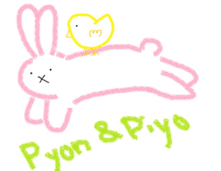 Pyon & Piyo.png