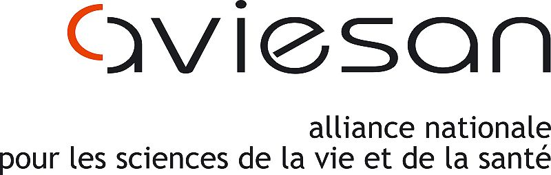 File:Logo AVIESAN.jpg