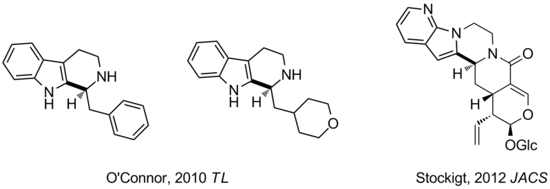 File:2010 O'Connor-2012 Stockigt enzyme.png