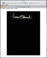Thumbnail for version as of 16:10, 10 November 2014