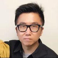 Portrait Cheng Zhang.JPG