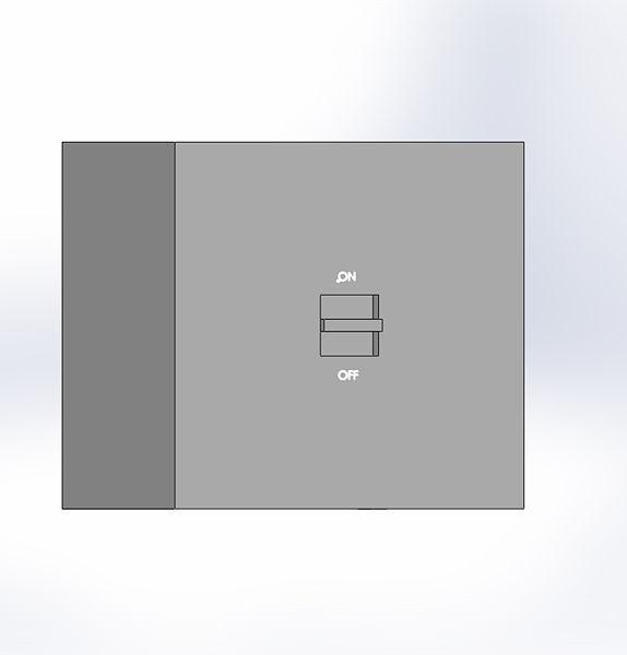 File:ProductDesign Left Side.JPG