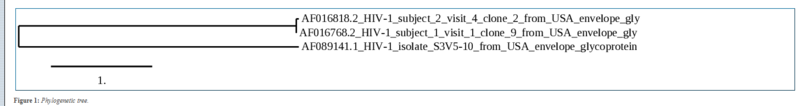 File:Screenshot (5).png