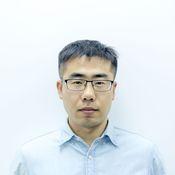 Yanchunzhang.jpg