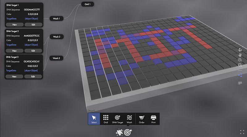 File:Biomod wash 1 3.jpg