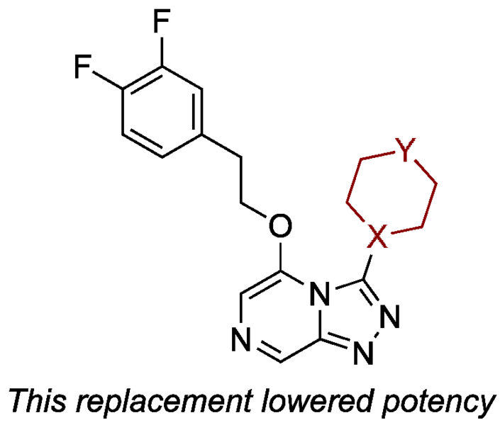 File:Cycloaliphatic Triazole Subst.png