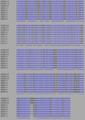 Thumbnail for version as of 18:01, 30 September 2014