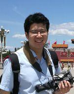 Chen Xie.jpg