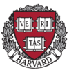 Harvard shield wreath.png