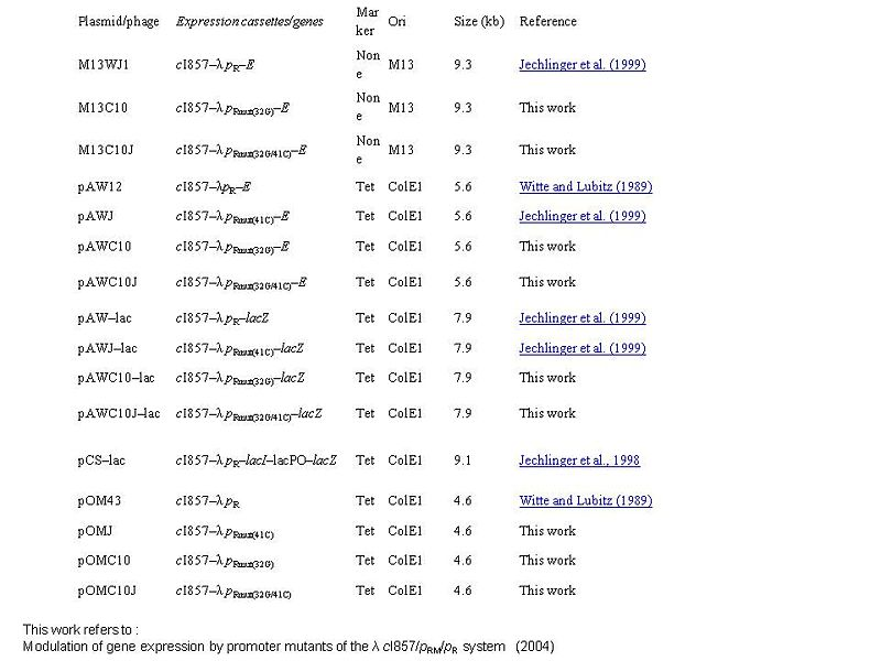 File:Listofplasmids.jpg