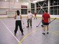 TGIFhockey 0023.JPG