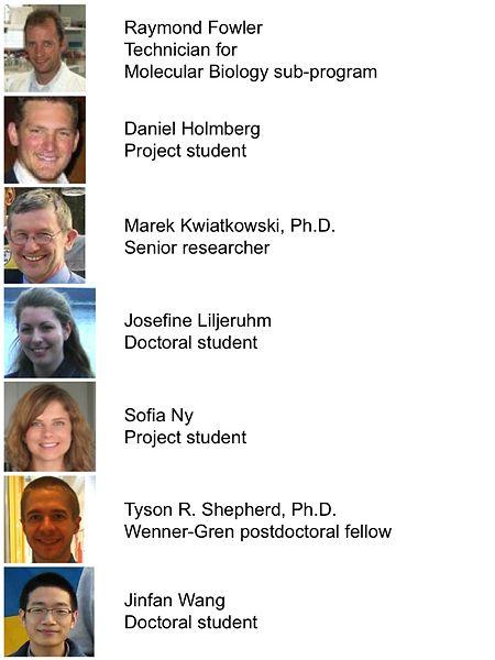 File:2013 Forster lab members.jpg