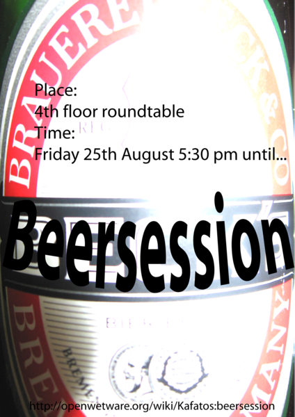 Image:25-08-06 beersessionposter.png