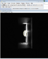 Thumbnail for version as of 14:27, 1 April 2015