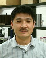 Renhao Li Picture