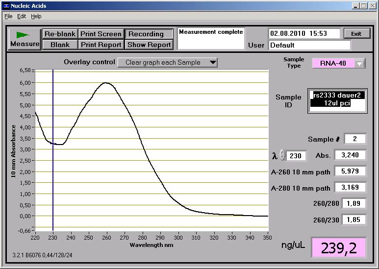 File:2010.08.02.rs2333.dauer.pci.2.bmp