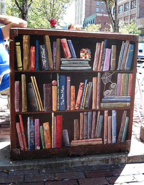 File:Books Central Sq.jpg