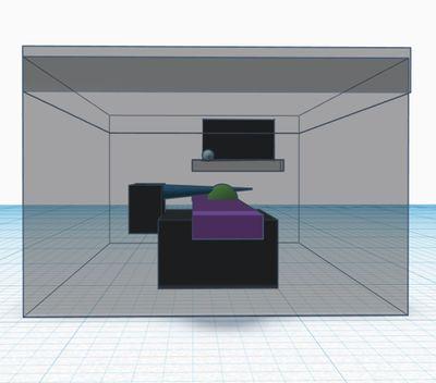 G13 design3.jpg