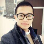 Haihang Ye.jpg