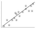 ML plot.jpg