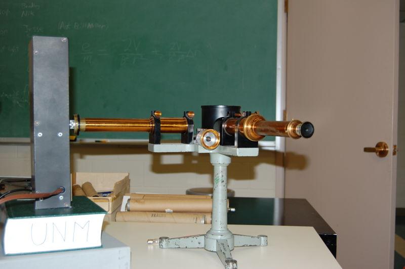 File:Physics 307L Balmer2.JPG